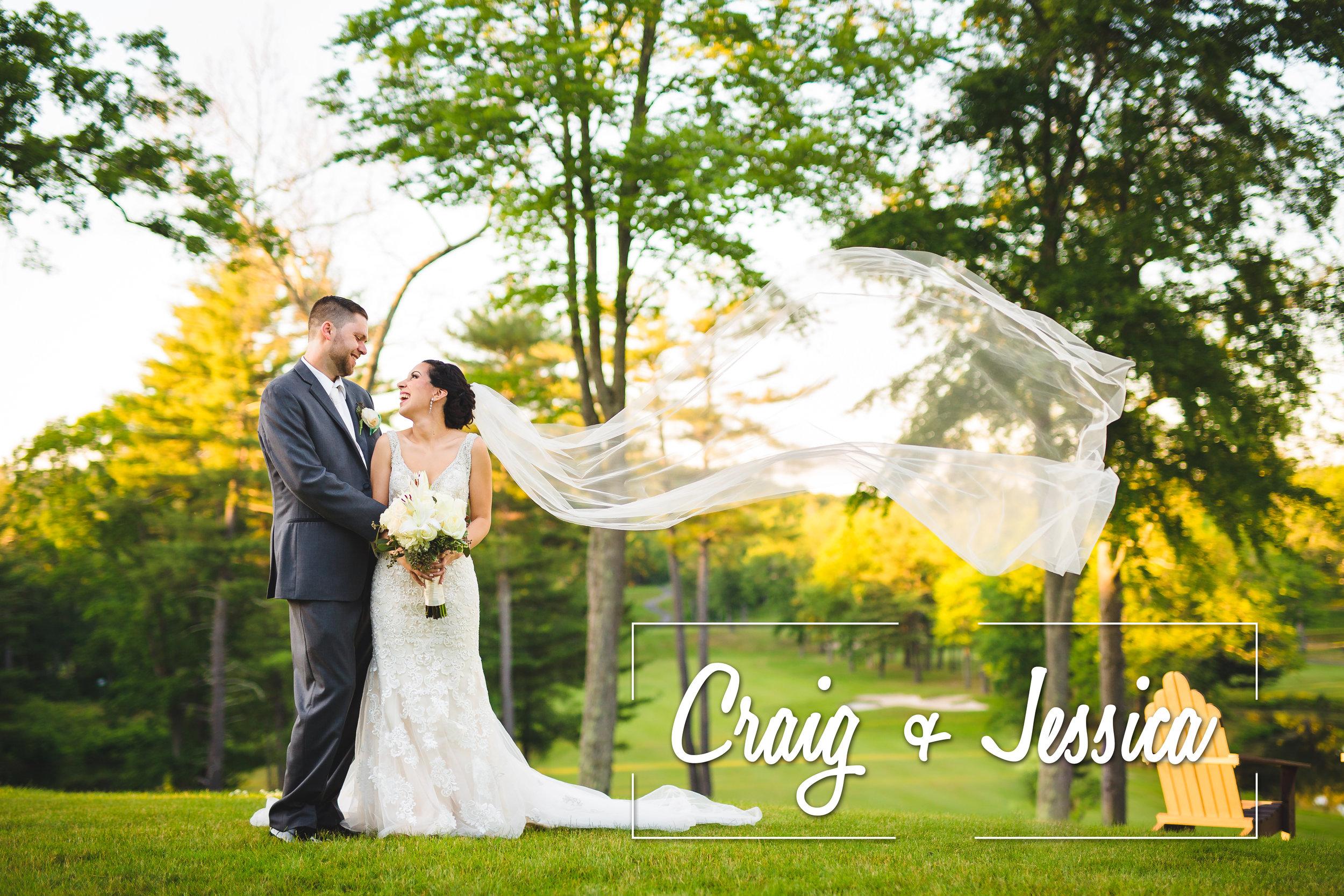 1031-Craig&Jessica_blog-9U6A6919 copy.jpg