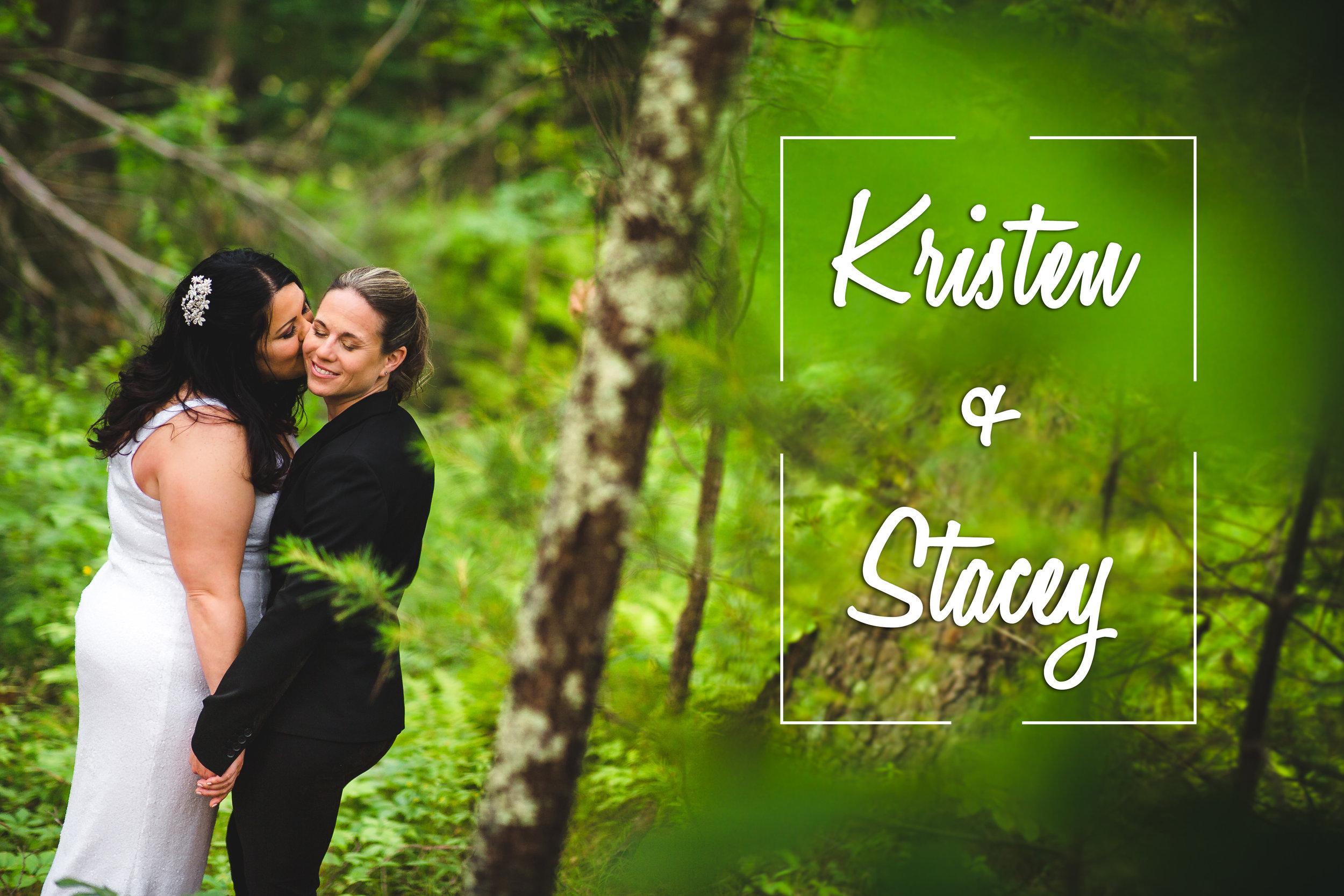 1025-Kristen&Stacey_nlogcouplessession-DC6B0152.jpg