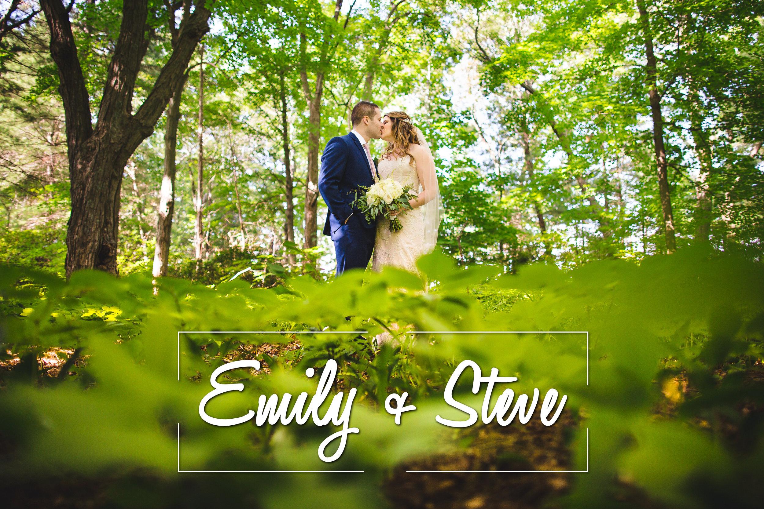577-Emily&Steve_blogcouplessession-DC6B1672 copy.jpg
