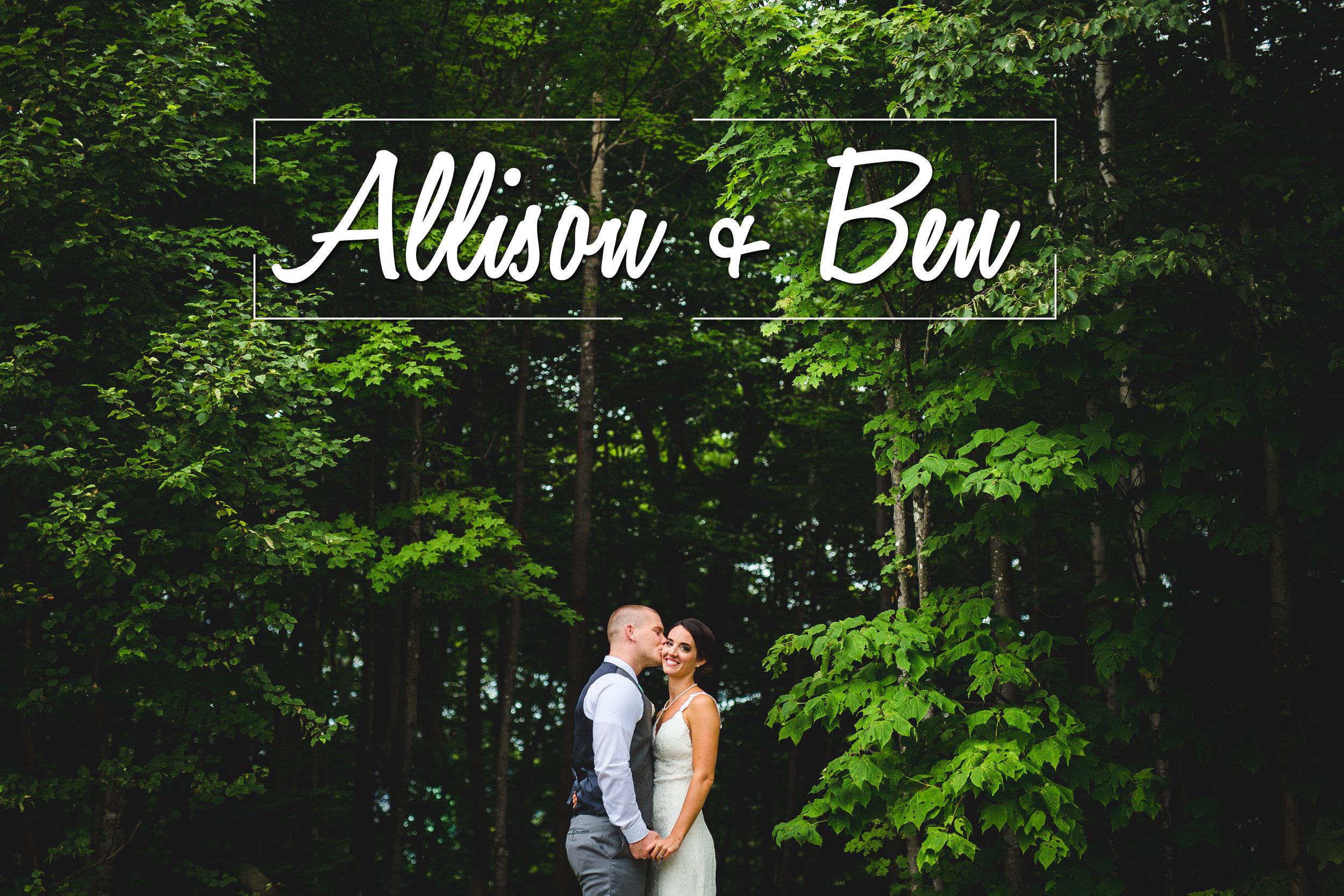 142-Allison&Ben_BLOGouplessession-9U6A0249.jpg