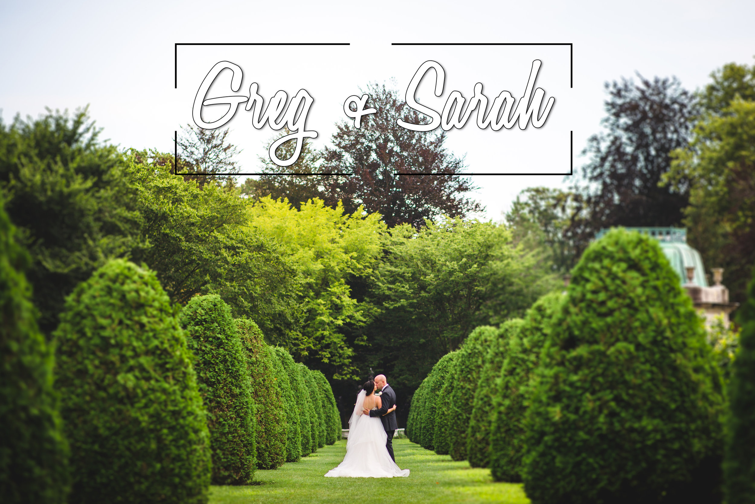 467-Greg&Sarah_BLOGcouplessession-9U6A0775.jpg