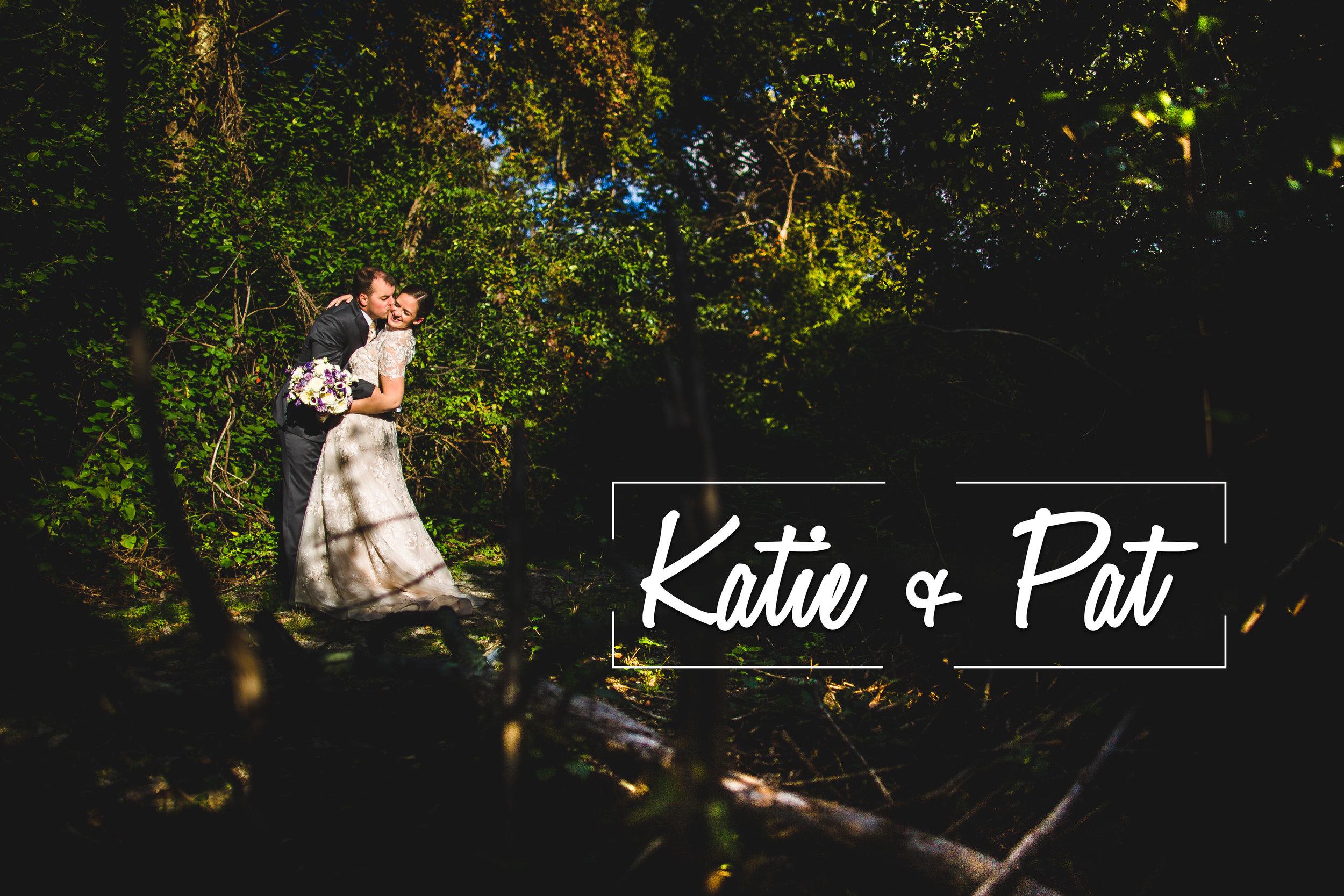 554-Katie&Pat_BLOGcouplessession-JCP18637 copy.jpg