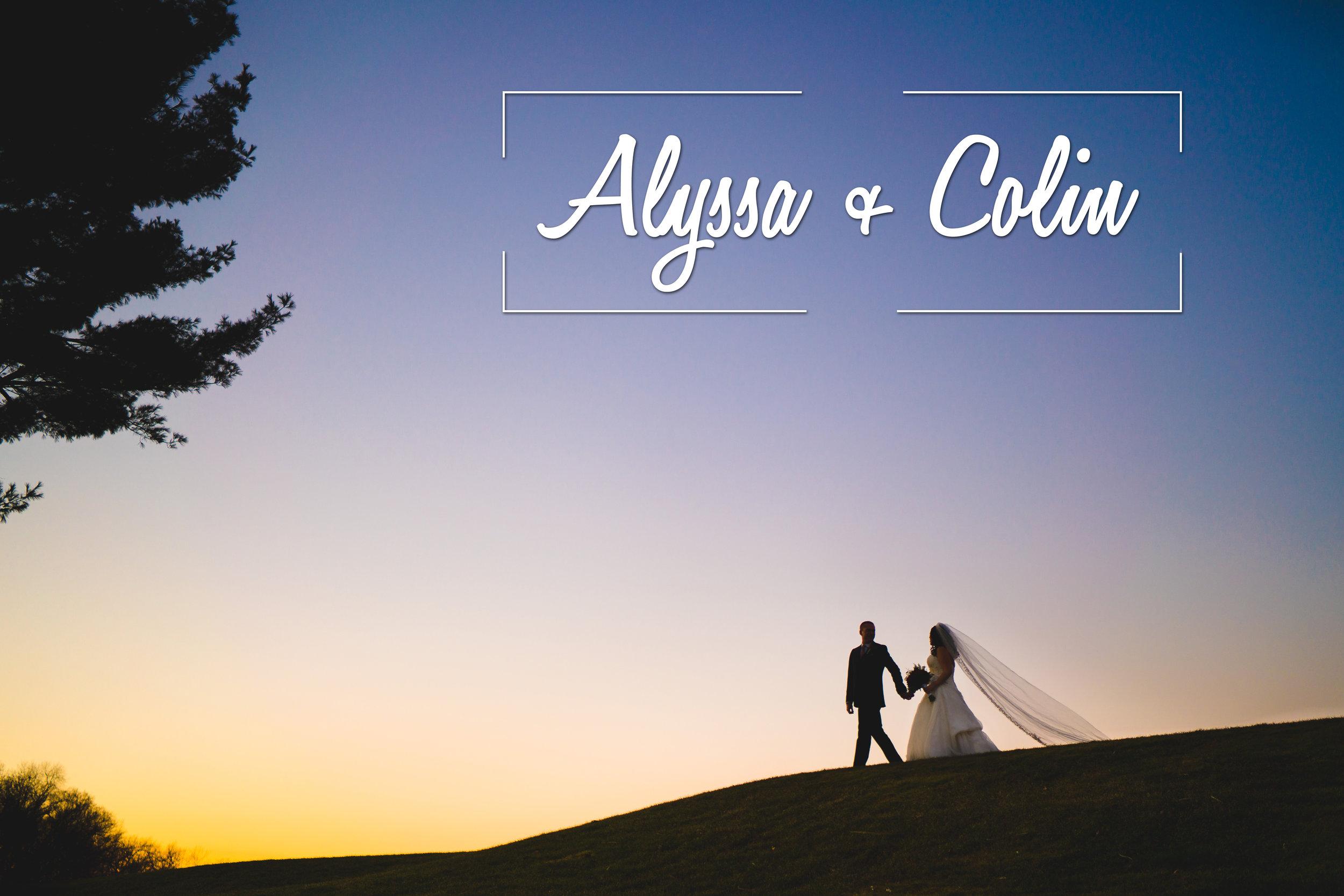 810-Alyssa&Colin_BLOGcouplessession-JRM05425 copy.jpg