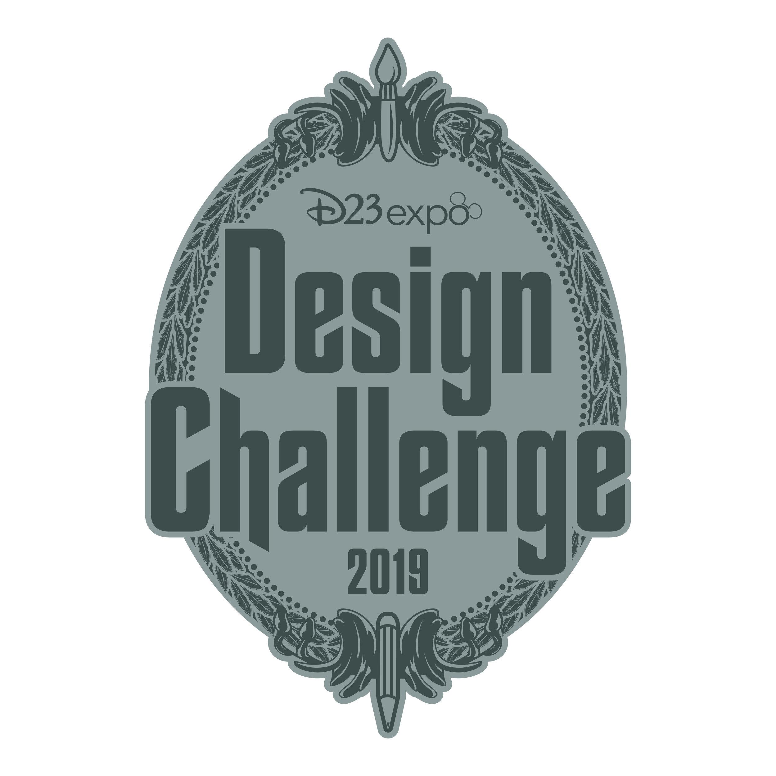 Expo19_DesignChallenge_Logo.jpg
