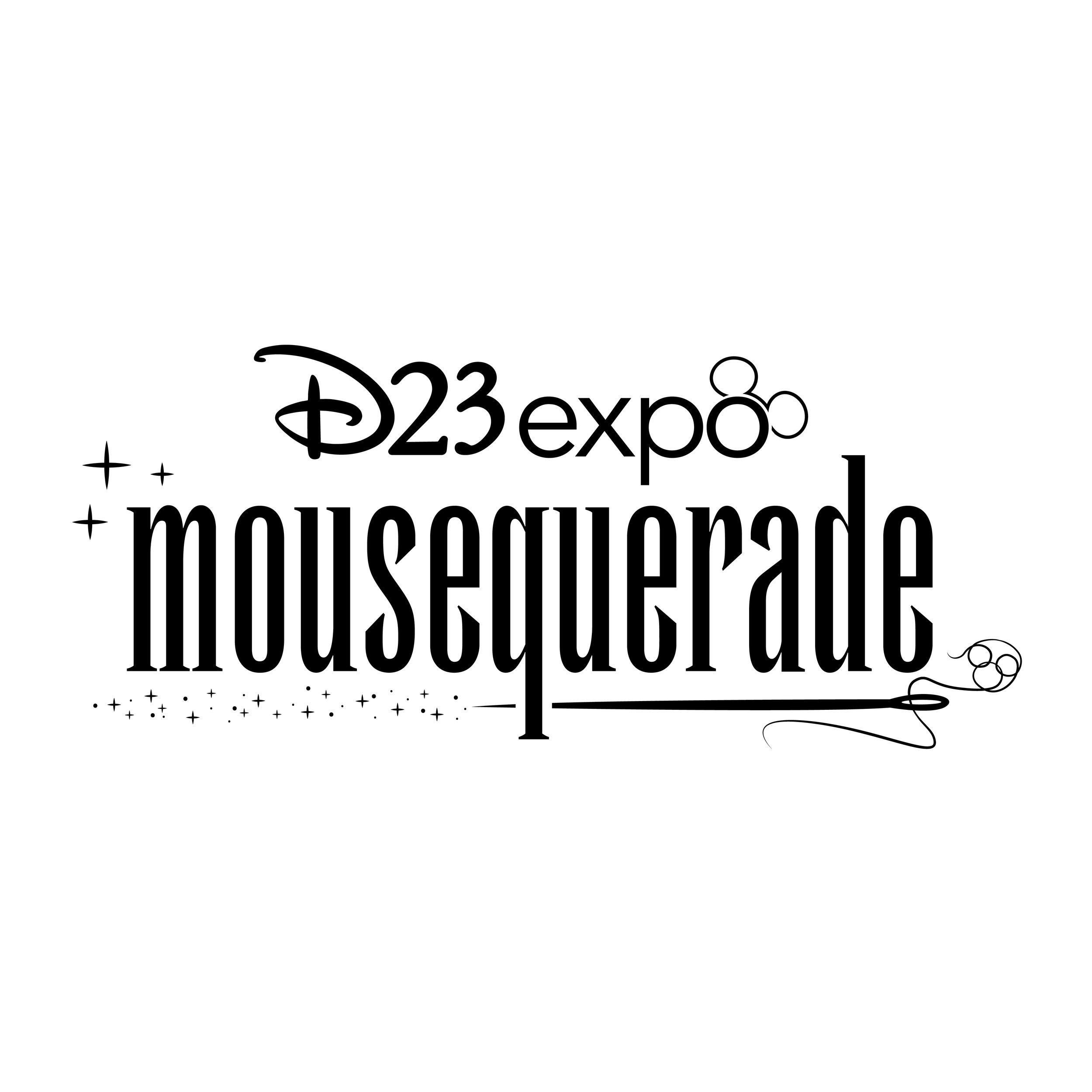 Expo19_Mousequerade_Logo.jpg