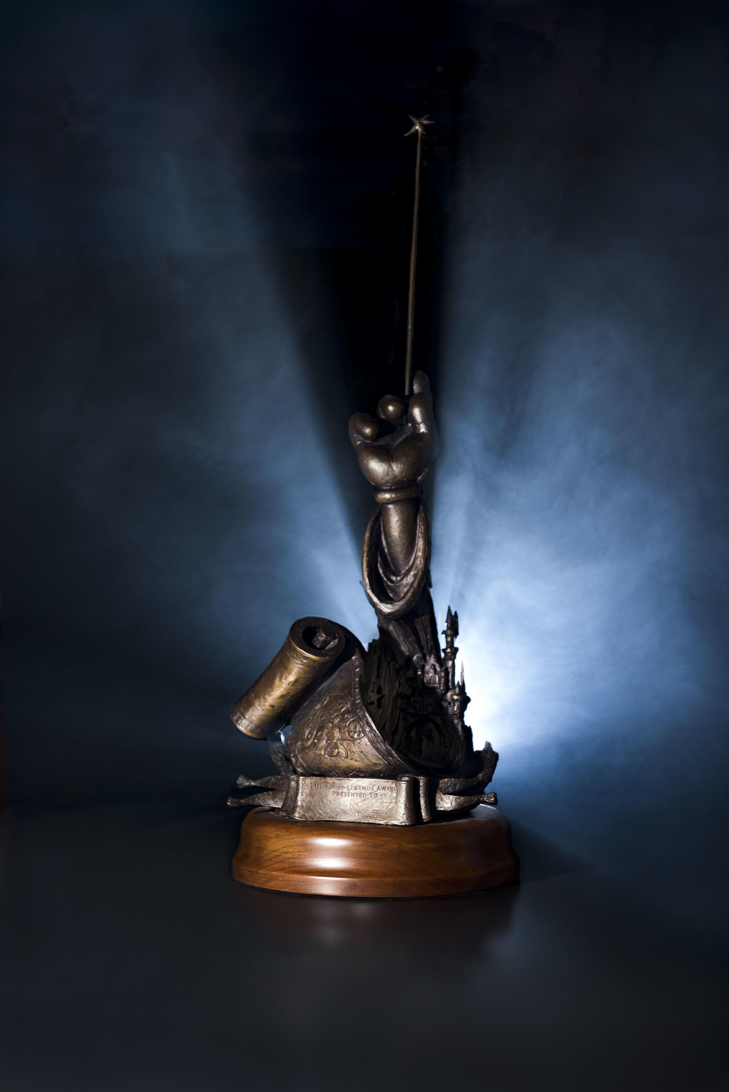 Legends_Award.jpg