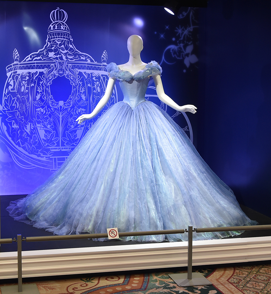 WDA_Cinderella_BlueGown_RW16017.JPG