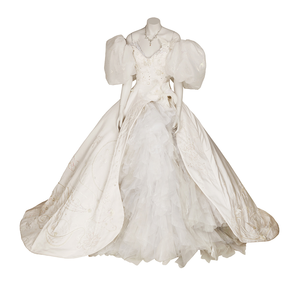 WDA_Enchanted_Giselle_WeddingDress_0850.jpg
