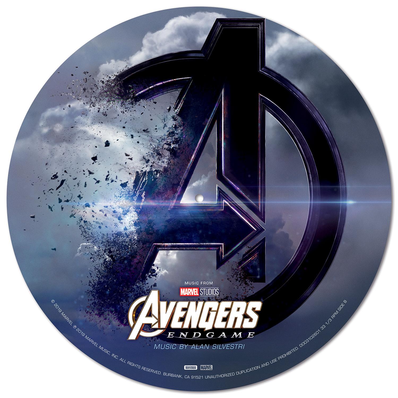 AvengersEndgame_PicDisc_B_Side.jpg