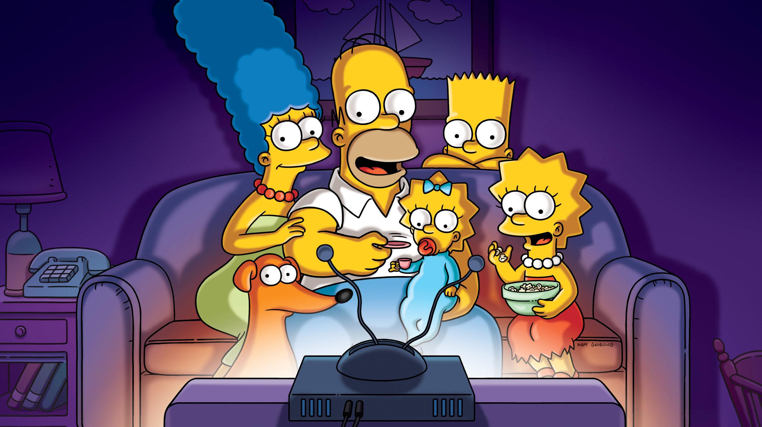 SimpsonsBG_2013_R1d.jpg