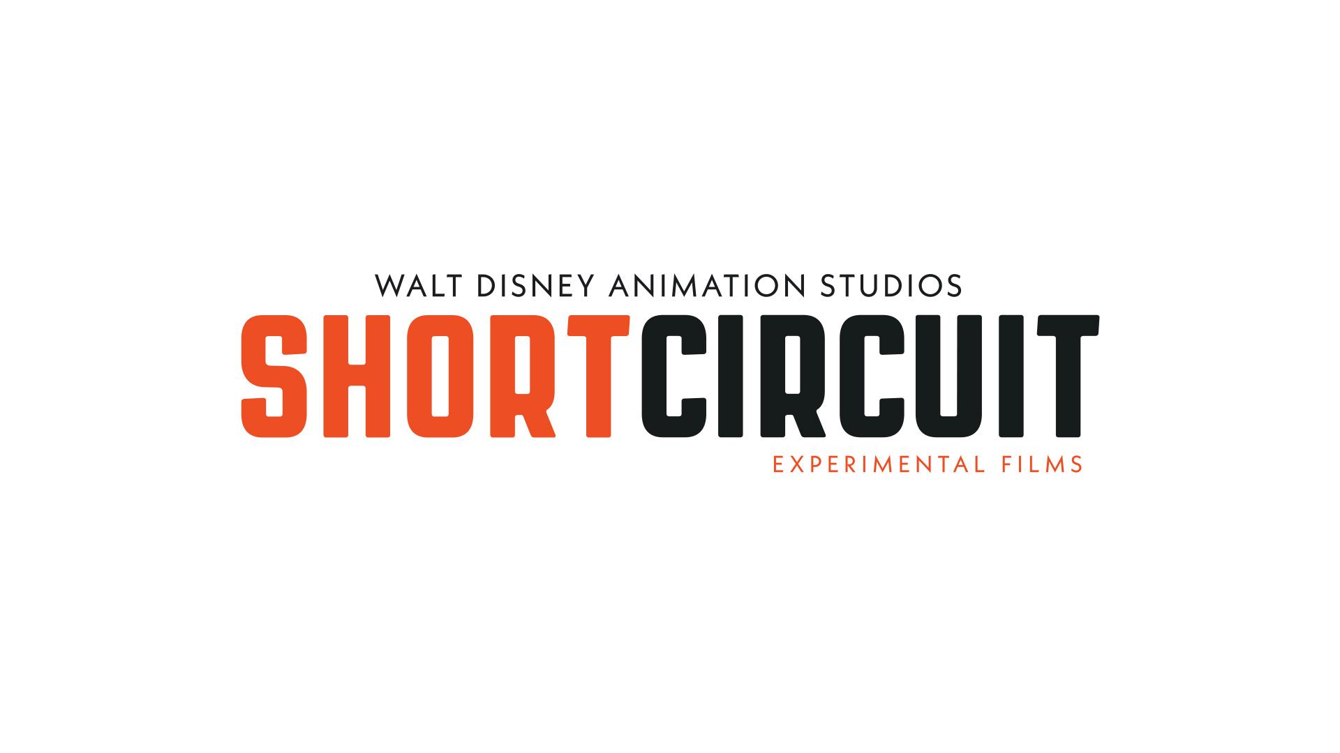 WDAS_Short_Circuit_Logo.jpg