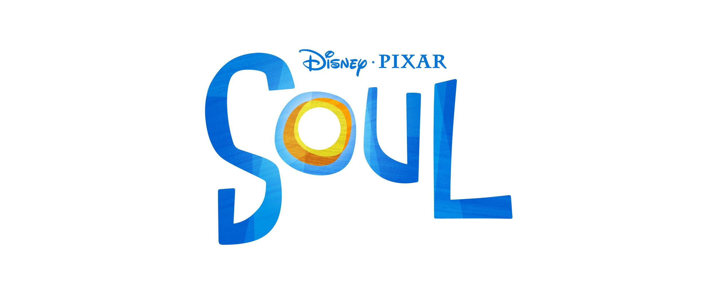 Soul_Logo_Rendered_Color.jpg