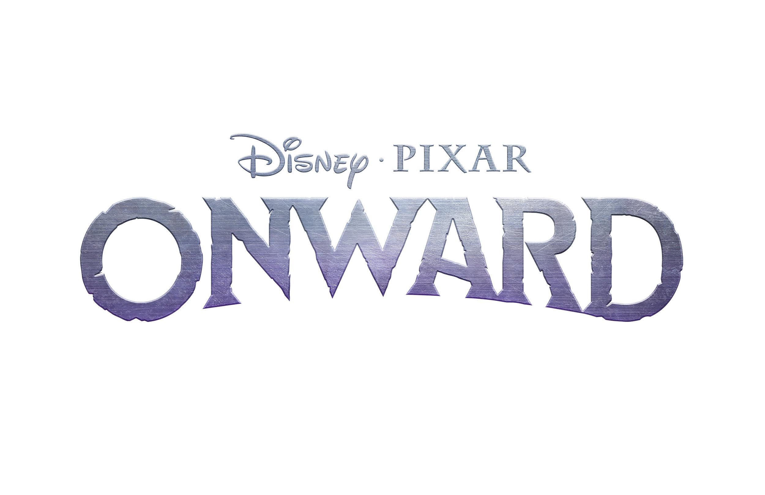 Onward_Logo.jpg