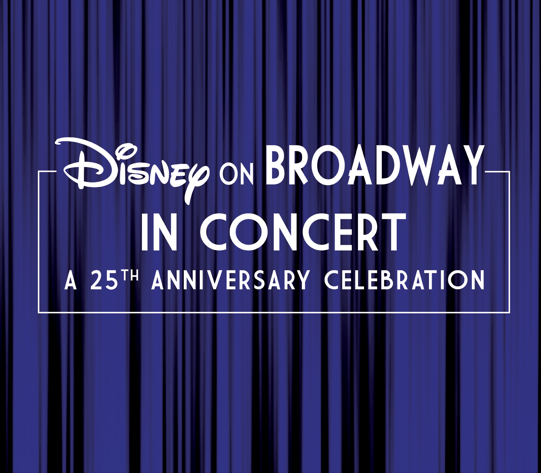 LOGO -- Disney on Broadway A 25th Anniversary Celebration.jpg