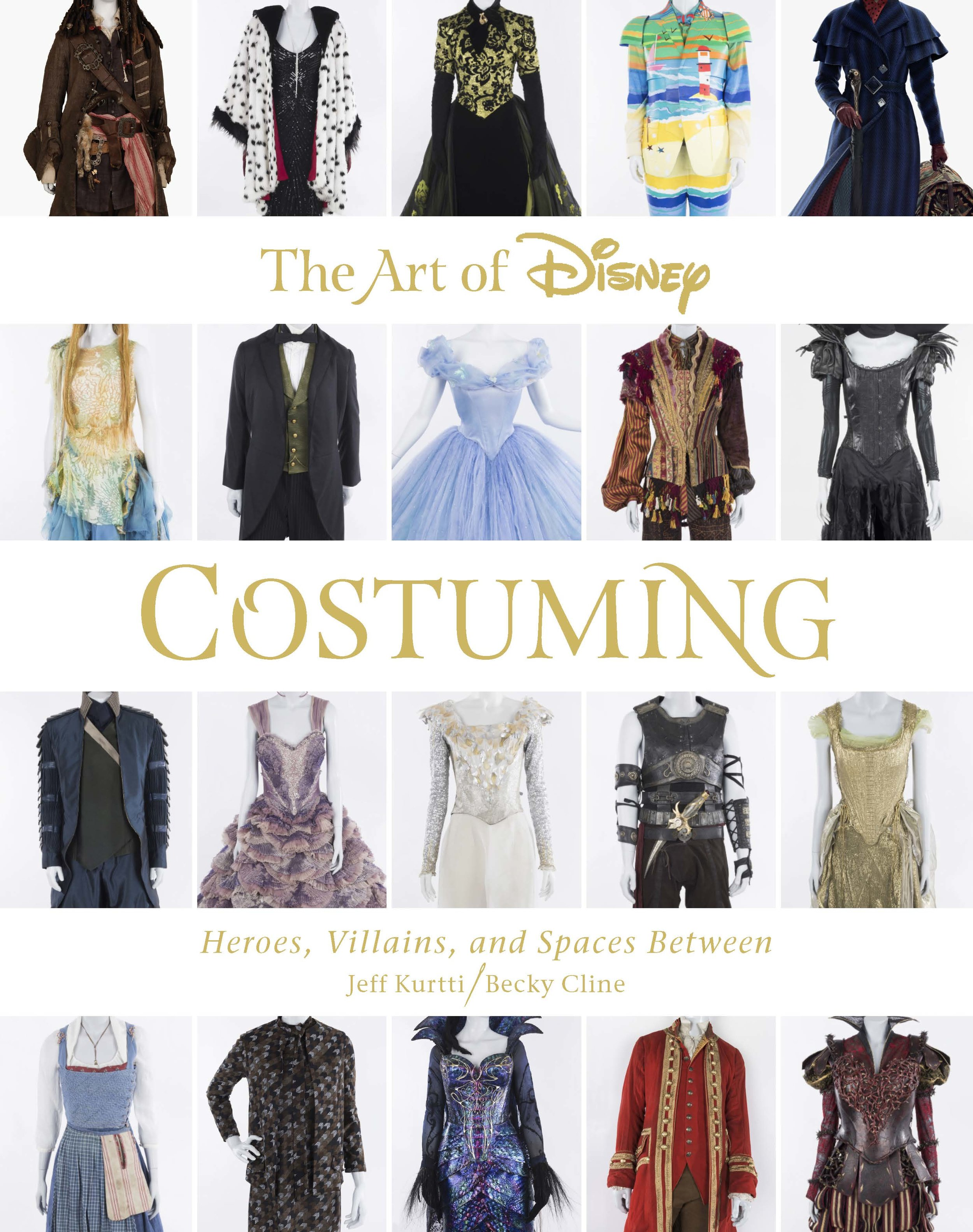 Disney Costuming_Front Cover.jpg