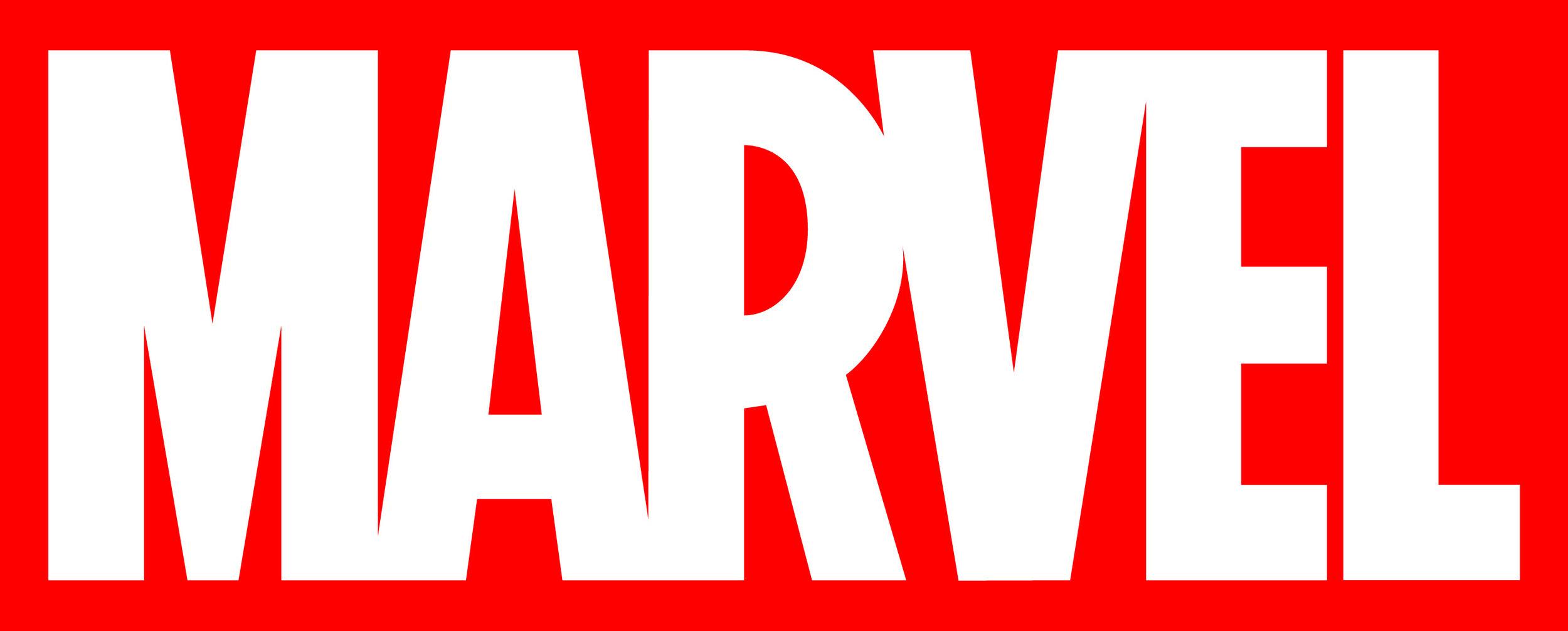 MarvelLogo.jpg