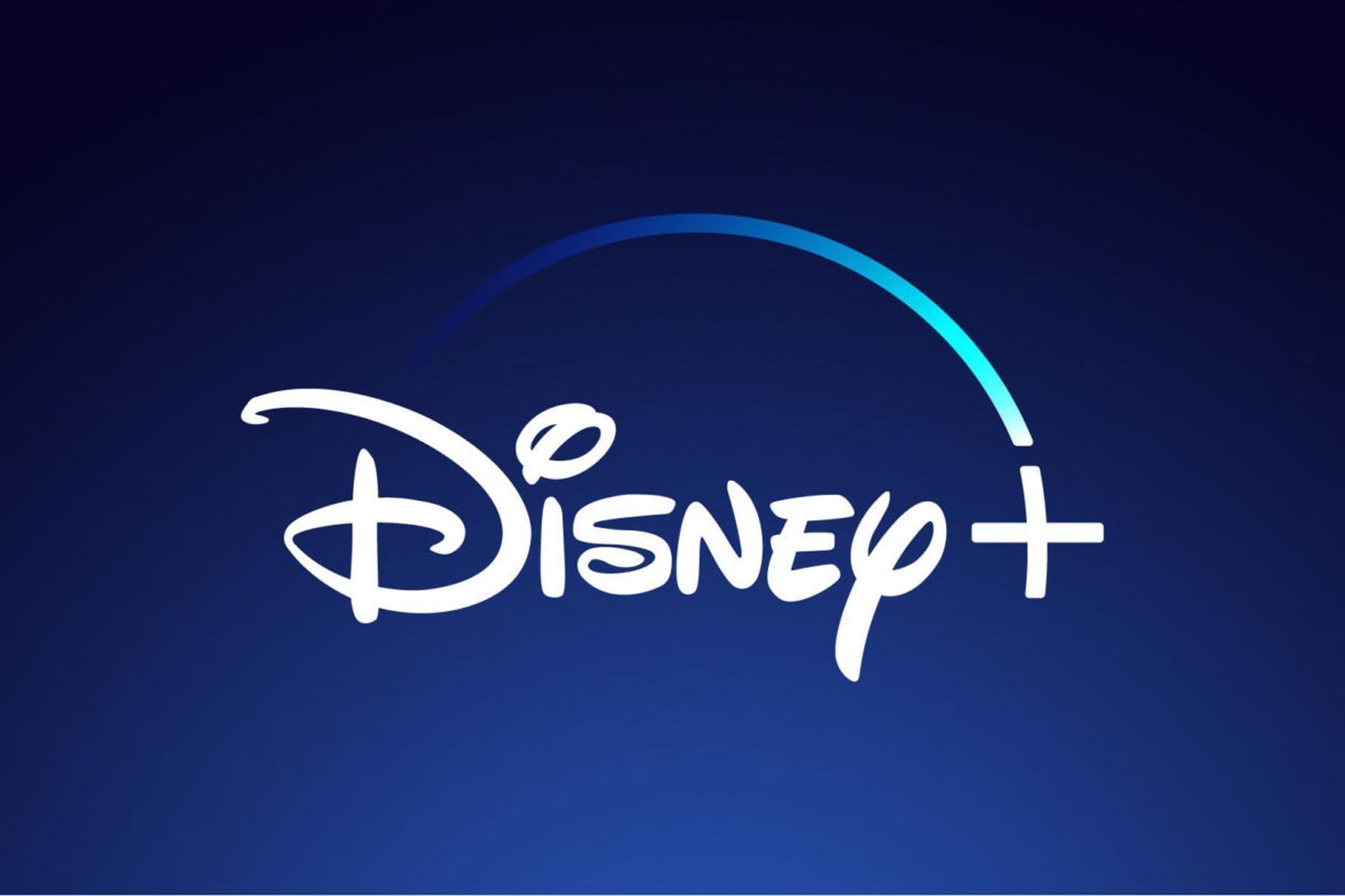 DisneyPlusLogo.jpg