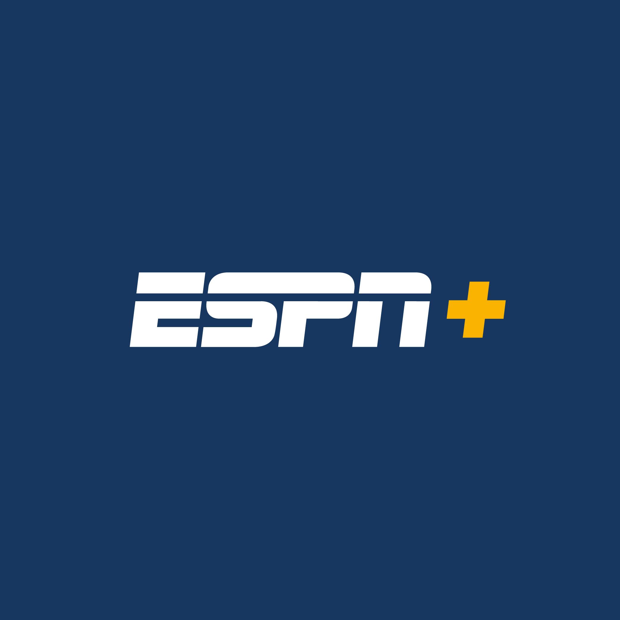 ESPNPlus.jpg