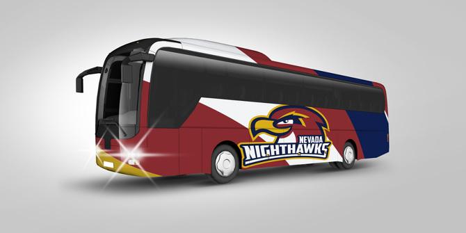 hawks-bus_670.jpg