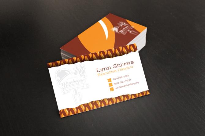 BBQ-cards.jpg