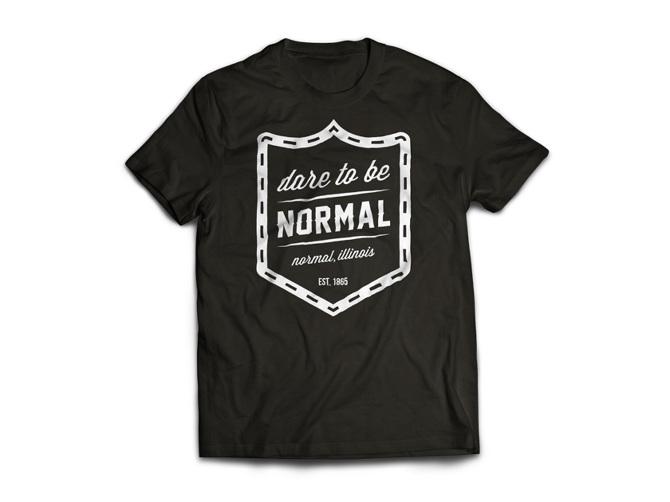 shirtB1.jpg