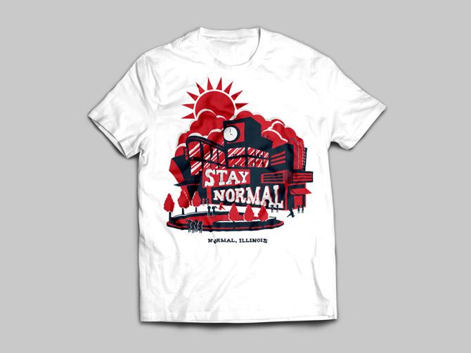 normal-shirt-mockup.jpg