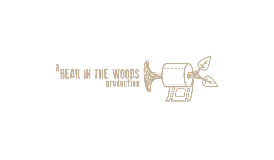 bitwoods.jpg