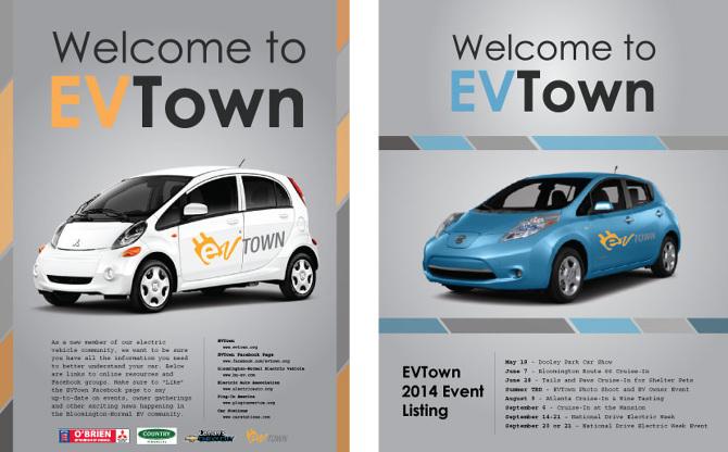 evtown-handout.jpg
