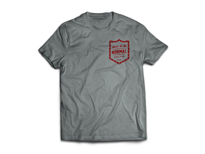 shirtB7.jpg