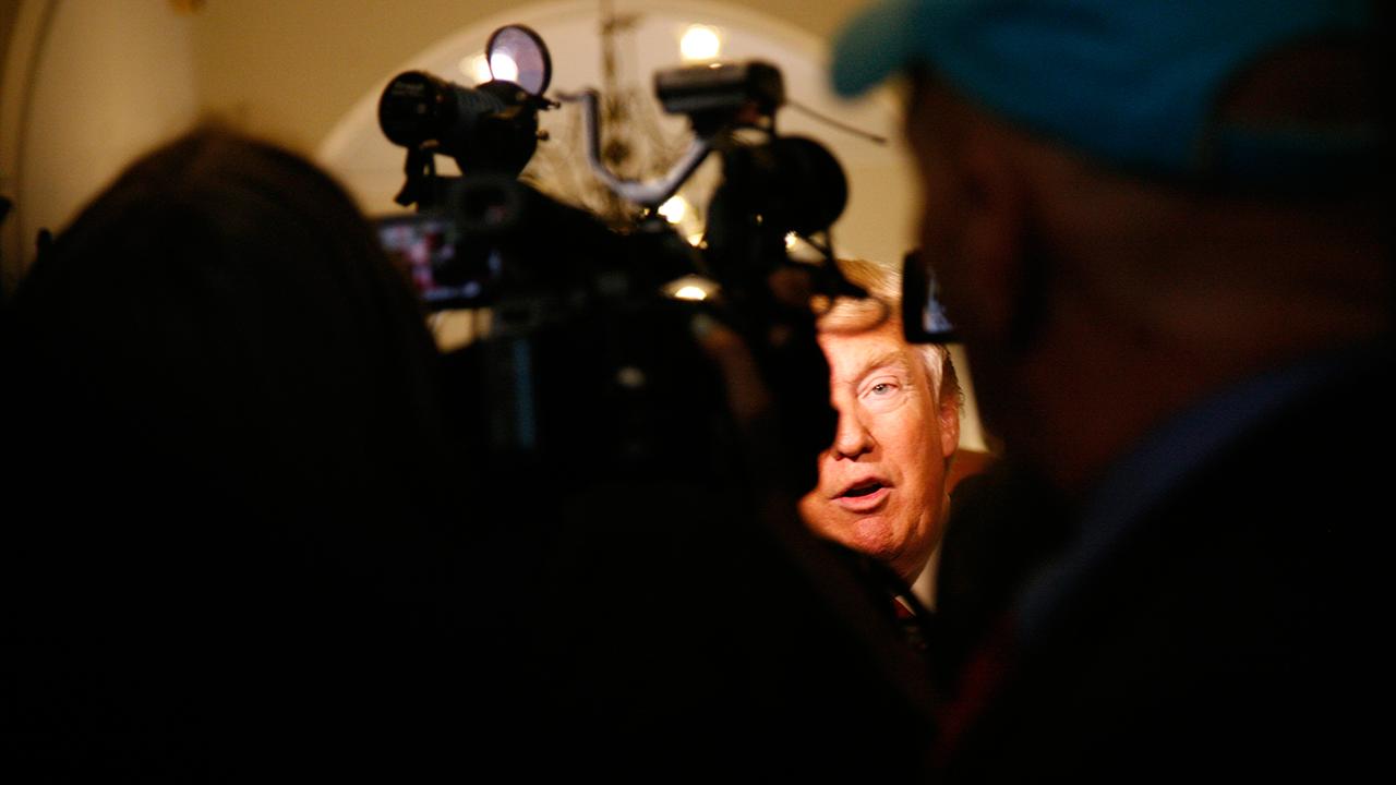 Trump cameras.png