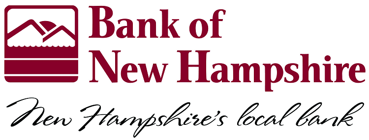 Bank-of-New-Hampshire.png