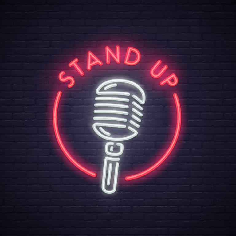 standup_graphic.jpg