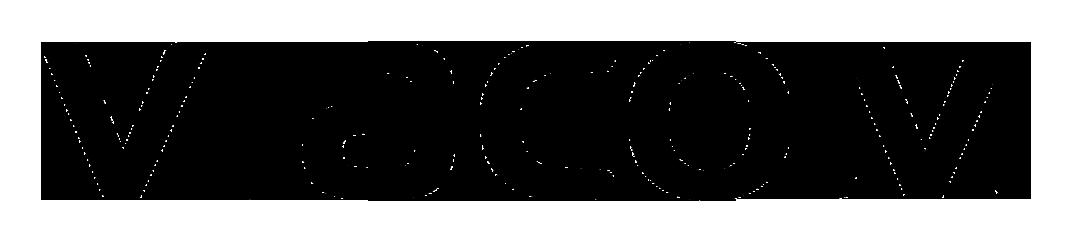 PNGPIX-COM-Viacom-Logo-PNG-Transparent.png