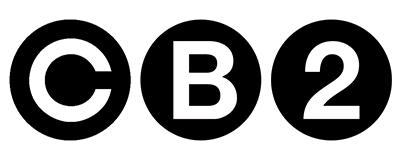 cb2+logo+copy.png