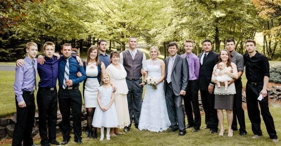Ponomarev Family.jpg