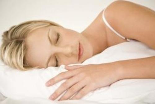 Are You Getting Enough Sleep.jpg