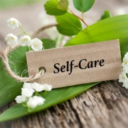 Self-care-300x300.jpg