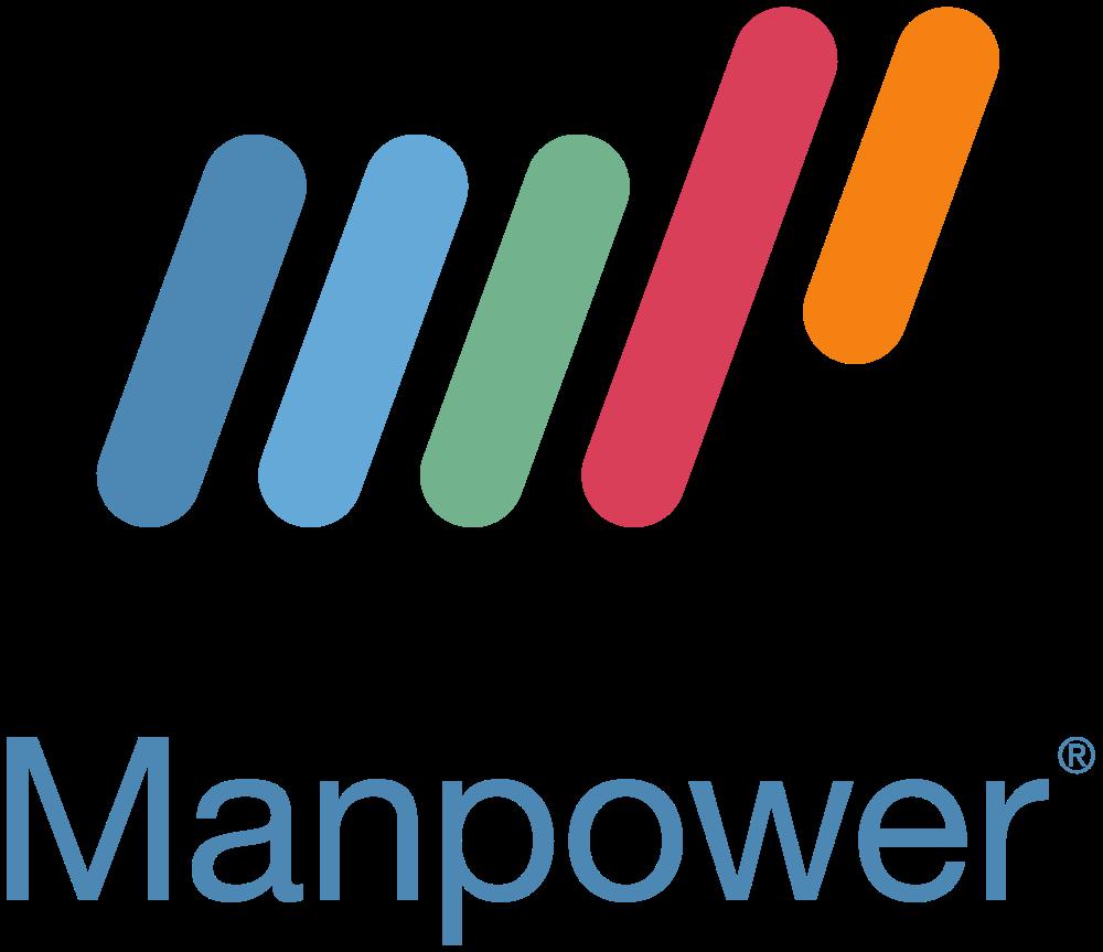Manpower Inc. Social Media