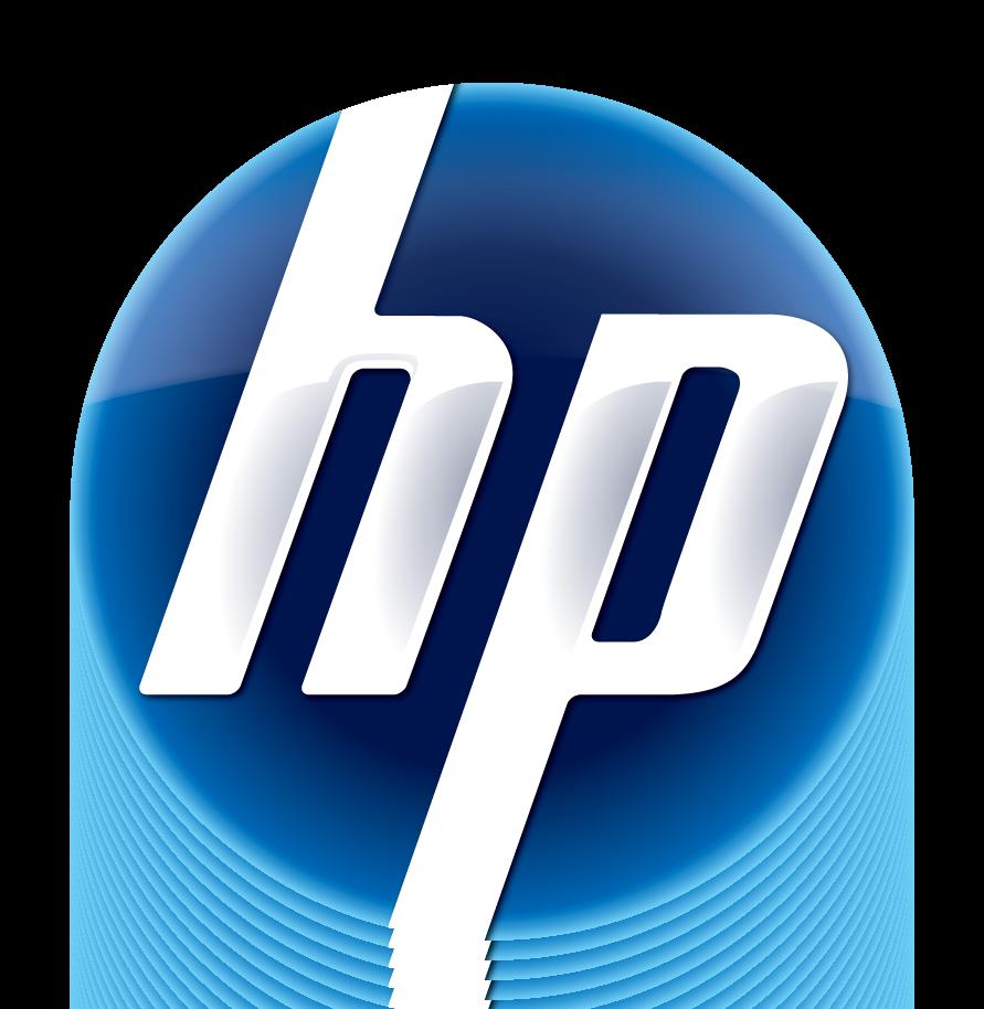Social Media Management In Boise For HP