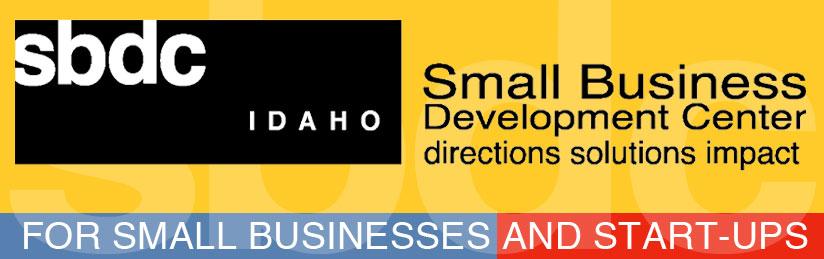 Learn Digital Marketing In Boise | SBDC Classes