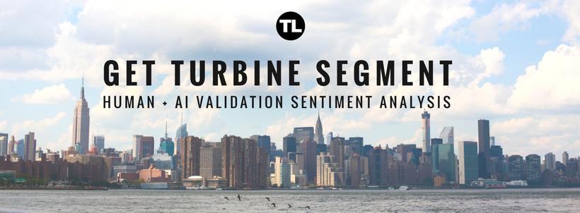Turbine-Labs-Segment.png