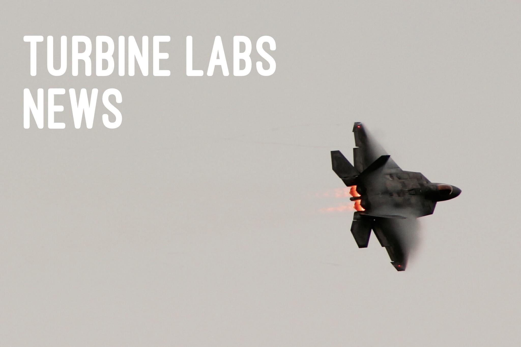 turbine-labs-news-release.jpg