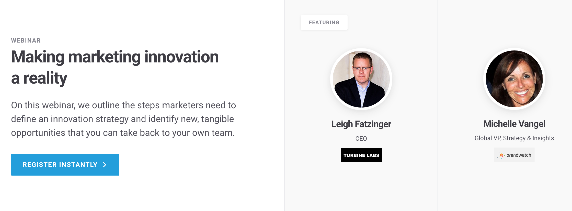 Turbine_Labs_Webinar_CMO_Innovation.png