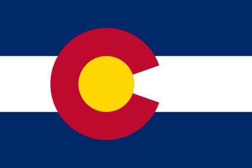 Turbine-Labs-Colorado.png
