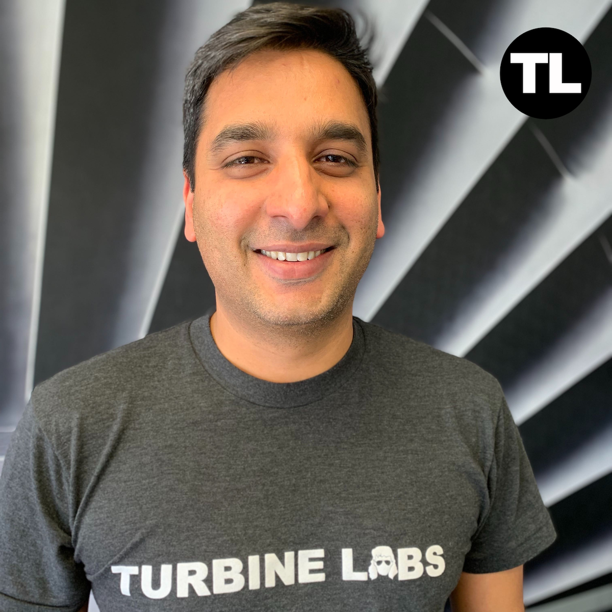 Pawan_Lakshmanan_Turbine_Labs