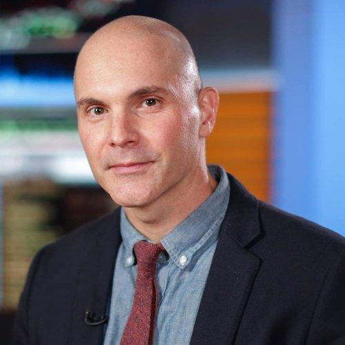 Michael Marinello, Comms Industry Expert