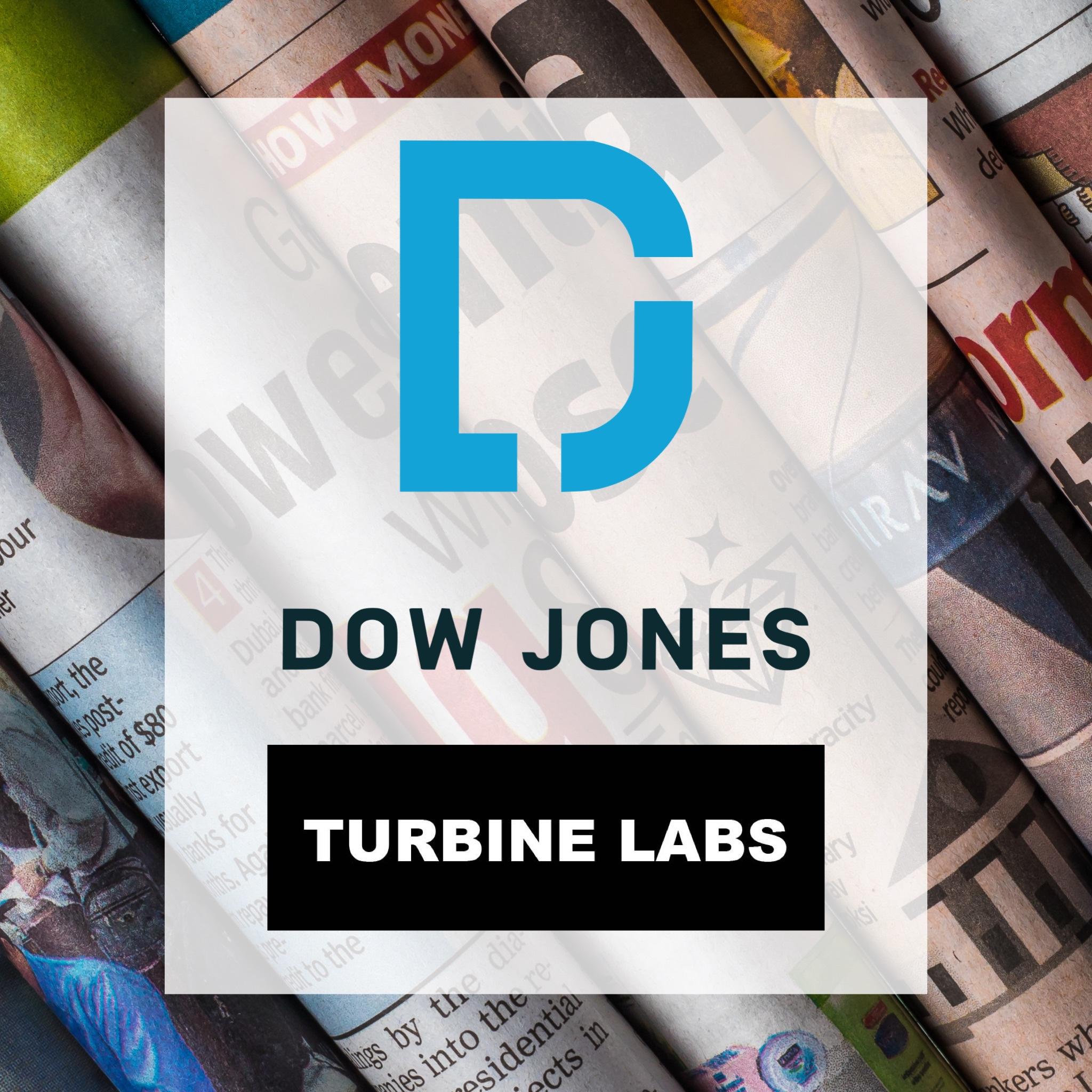 Turbine-labs-Dow-jones.jpeg