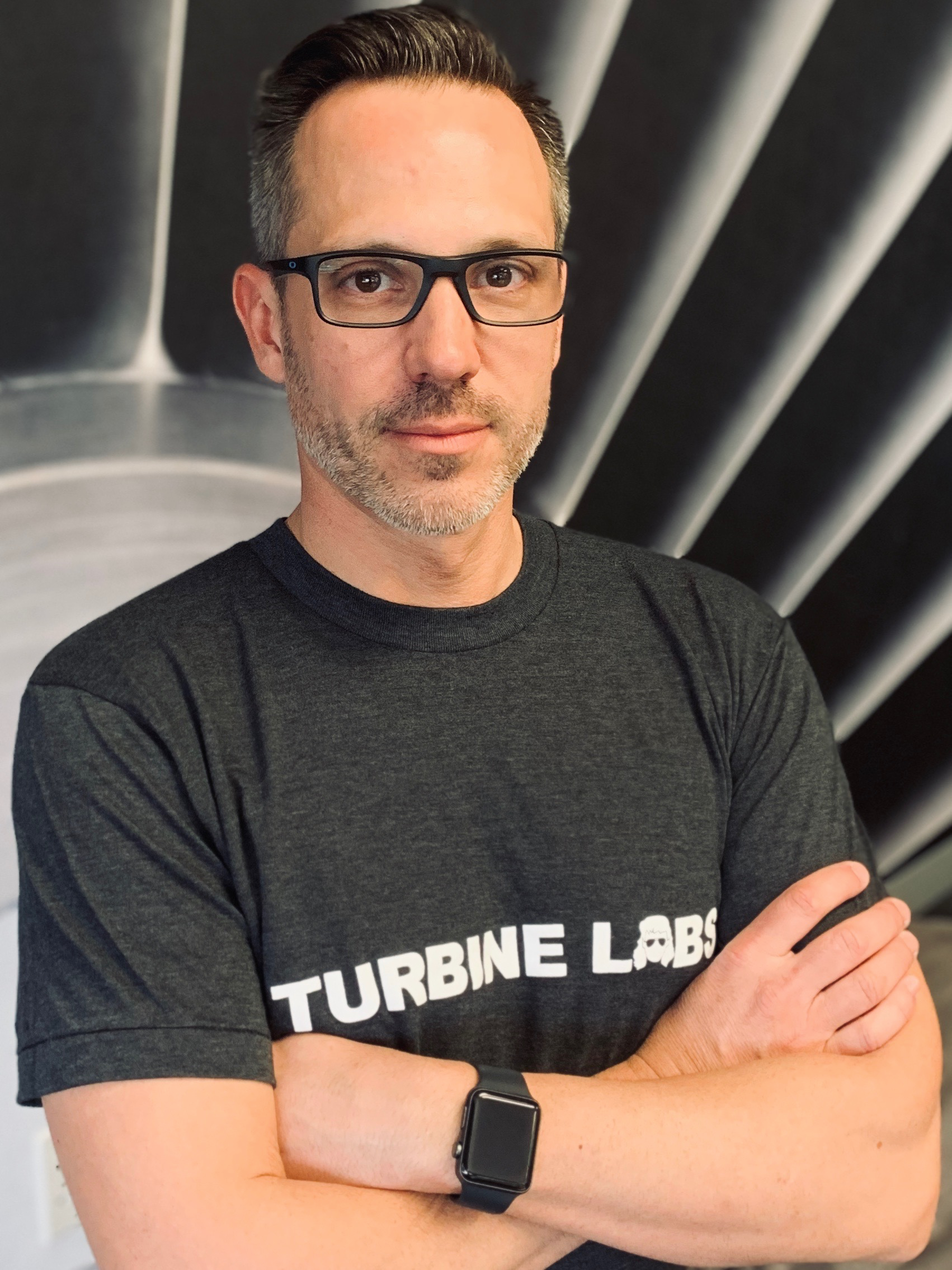 teynor_turbine_labs.jpg