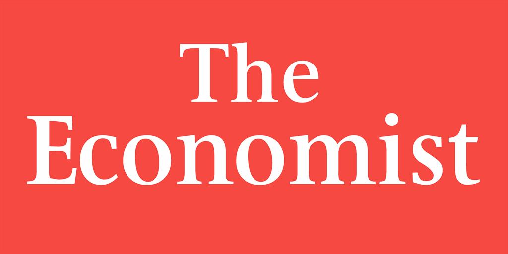 the-economist-logo.png