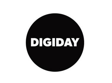 Digiday-Logo.jpg
